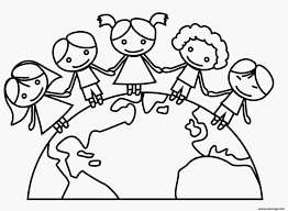 Enfant Coloriage Of Free Coloring Pages for Adults I M In Coloring