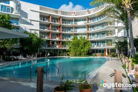 Motel 6 Miami Fl Hotel The Miami Beach Edition Hotel Oyster Com Review U0026 Photos