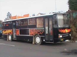 camion cuisine occasion food truck à 19000 34110 frontignan hérault languedoc
