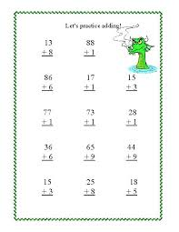 subtraction subtraction worksheets with regrouping third grade