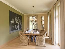 Esszimmer Retro Design Unser Design Showroom Fischer U0027s Fine Interiors