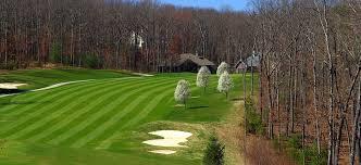 crossville tn golf resort bertram golf packages in fairfield glade tennessee heatherhurst