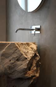 Unique Vessel Sink Vanities Bathrooms Design Bathroom Sink Cabinets Round Bathroom Sink