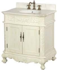 acquiring antique bathroom vanities see le bathroom decorating ideas
