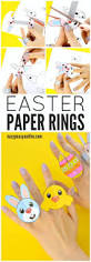 Easter Projects 1038 Best Spring And Easter Crafts And Activities Images On