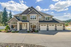 traditional house luxury traditional house plan 5893 traditional exterior