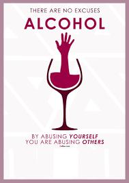 popular arabic sayings 60 popular alcohol abuse quotes u2013 alcohol addiction saying