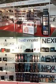 bathmate black friday be a man hydromax by bathmate www bathmatedirect com bathmate