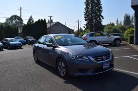 honda or lexus pre owned honda accord mcminnville or