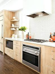tile or cabinets first tile kitchen cabinet