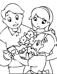 valentine u0027s day coloring page handipoints