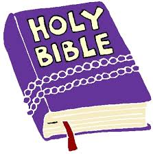 how many times is purple is mentioned in the bible for the