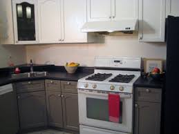 melamine paint for kitchen cabinets painting white melamine kitchen cabinets simple pictures imbustudios