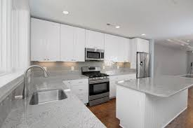 subway tile in kitchen backsplash delorean gray grout with white subway tile of subway tile kitchen