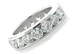 mens eternity rings diamond design co jewelry custom design diamonds