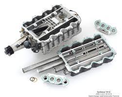 cadillac cts 3 6 supercharger cadillac sts v supercharger intercooler ideas motorama