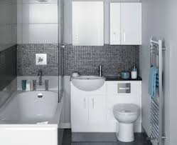 uk bathroom ideas bathroom small bathroom small space apinfectologia org