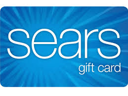 gift cards deals from shop pirate