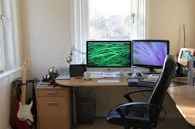 work from home help desk working from home matt gemmell