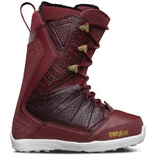 womens boots for fall 2017 32 lashed snowboard boots s 2017 evo