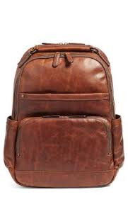 Rugged Leather Backpack Rugged U0027 Leather Backpack Leather Backpacks Leather And The O U0027jays