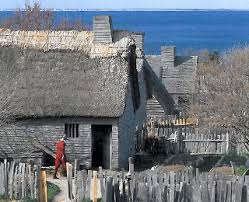 114 best usa plymouth rock images on plymouth rock
