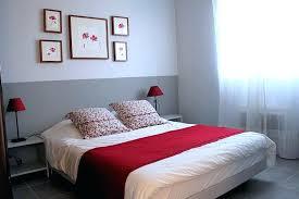 peinture deco chambre adulte idee deco chambre adulte decoration peinture chambre adulte idee