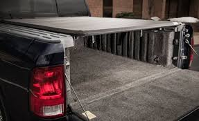 2014 ram 1500 tail lights 2013 ram 1500 slt crew cab 4x4 long term test wrap up review car
