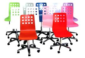 black friday desk chair desk chair black friday desk chairs on sale black kids desk chair