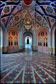 20 best chicago haunted sites images on pinterest chicago