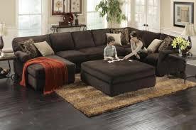 amazing art sofa sale new zealand wonderful modern sofa legs uk