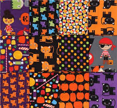 quarter fabric bundle complete collection robert