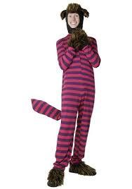 Cheshire Cat Costume Cheap Cheshire Cat Kid Costume Find Cheshire Cat Kid Costume