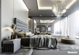 Modern Designer Bedroom Furniture 8 Luxury Bedrooms In Detail