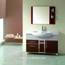 bathroom vanity organizers bathroom organizers bathroom storage u0026 accessories the container