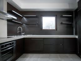 Price To Refinish Cabinets by Cost To Refinish Cabinets White Small Narrow Kitchen Ideas