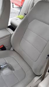 Vehicle Upholstery Cleaning Car Upholstery Cleaners Hull