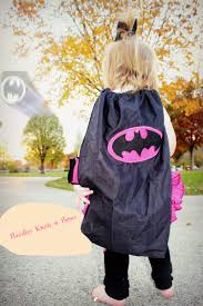 batman halloween costume for toddlers baby girls batman costume toddlers superhero halloween costume