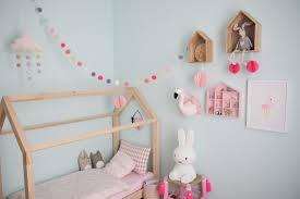 bilder für kinderzimmer kinderzimmer mädchen deko und einrichtungsideen minimenschlein