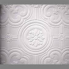 textured wallpapers u0026 wall covering designs burke décor u2013 burke