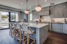 Kitchen Backsplash Trends Kitchen Wall Colours 2018 2018 Kitchens 2018 Kitchen Backsplash