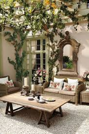 Farmhouse Patio Ideas by 2319 Best Patio Style Challenge Images On Pinterest Patio Ideas