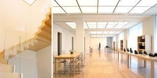 floor and decor corporate office giorgio armani headquarters groves and co
