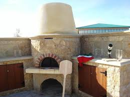 best outdoor pizza ovens ideas