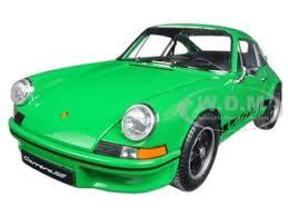 porsche 911 model cars porsche diecast model cars 1 18 1 24 1 43 1 12 autoart minichs