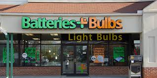 light and battery store lancaster batteries plus bulbs store phone repair store 187 pa