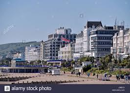 eastbourne seafront uk stock photos u0026 eastbourne seafront uk stock