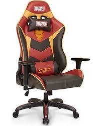 ergonomic lay down desk memorial day shopping deals on licensed marvel avengers iron man