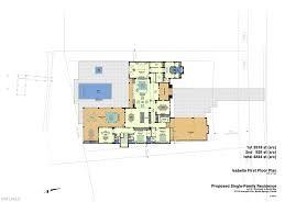 single family home floor plans bonita springs homes for sales premier sotheby u0027s international