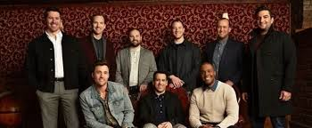 straight no chaser fan club presale no chaser announce one shot tour